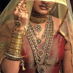 This is why India needs a gold policy — WGC