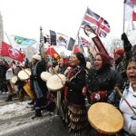 Federal court hands win to First Nations over Canadian gov't re contentious omnibus bills