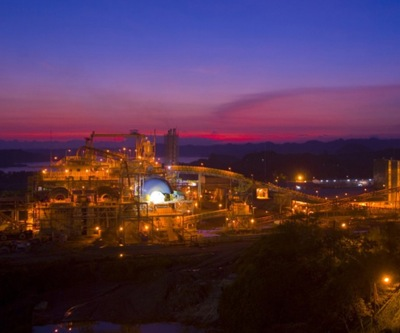 One employee shot dead at B2Gold Masbate project in the Philippines