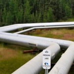 Oil sands technology questioned after series of leaks polluting aquifers