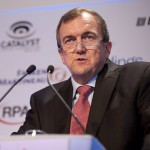 Randgold Resources CEO: Treat all stakeholders as equals