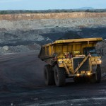 Vale to sell 15% of its $3bn Mozambique coal project to Mitsui