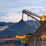 Yamana Gold to group Brazil mines under new unit