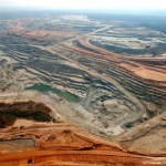 Zambia won't reverse mining royalty hike