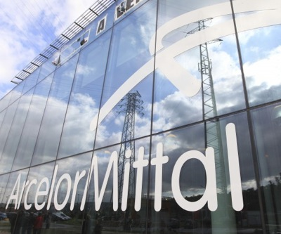 ArcelorMittal sells its coal mines to Russia's National Fuel Company