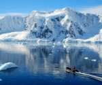 China's alleged intentions to mine Antarctica spark global debate