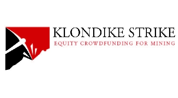 First equity crowdfunding