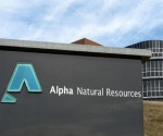 Alpha Natural Resources president steps down to be CEO of another coal miner