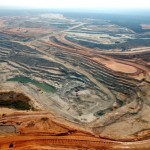 Most copper producers in Zambia losing money — Chamber of Mines
