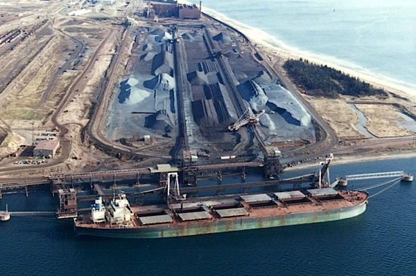 Canadian court hands victory to First Nations in lawsuit against Rio Tinto