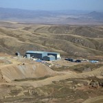 Centerra a step closer to moving gold project in Mongolia forward