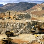 Chile's Supreme Court won't hear Barrick appeal on Pascua Lama fine