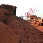 China scraps decade-old rare earths export quotas