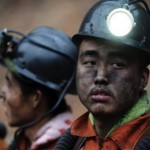 Proposed B.C. coal mine to rely mostly on foreign workers, cost almost double