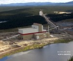 Cliffs restructures Bloom Lake iron ore mine, seeks creditor protection
