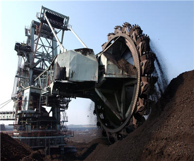 Coal price rally with legs as India overtakes China