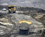 Battle for control of Asia Resource heats up