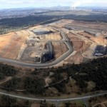 Glencore resumes production at Aussie coal mines