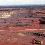 Anglo hit by platinum, iron ore units lower earnings outlooks