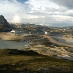 Silver Wheaton extends Barrick's deadline to fulfill Pascua Lama silver deal