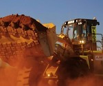 Commodity slump forces BC Iron to quit Brazilian project, revalue mines