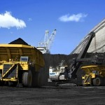 Lower gas prices weigh on Peabody's weak results, expected coal demand