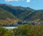 Tahoe's Escobal silver mine output at high end of 2014 expectations