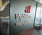 BHP pins hopes on spin-off South32