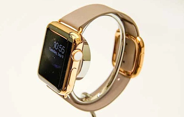 apple-buying-a-third-of-worlds-gold-to-m