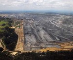Australia's Hunter Valley coal's health bill more than $460m a year