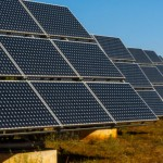 Australian copper mine adds solar power