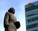 Turquoise Hill rockets on Oyu Tolgoi funding deal