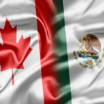 Union claims Canada did nothing to stop mining abuses in Mexico