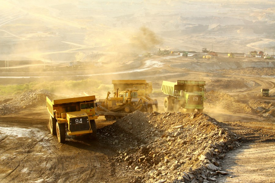 It's time to buy uneconomic gold companies | MINING.com