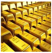 Gold forecast - Bearish sentiment clouding bullish fundamentals