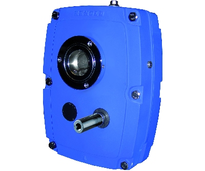 Wide Load Sign >> Shaft mounted gearbox range is available off the shelf from UK manufacturer - MINING.COM
