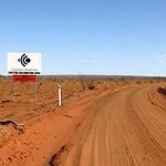 Cameco gets approval for its Australian Kintyre uranium mine