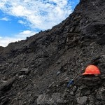 Poor market conditions put major chill on global exploration
