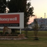 Honeywell lockout at Illinois uranium plant coming to an end