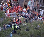 Turkey coal mine disaster trial to begin in April