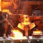 IMF in favour of Zambia mining tax changes