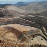 AngloGold a step closer to selling U.S. mine