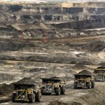 Canadian oil sands set to benefit from low crude output
