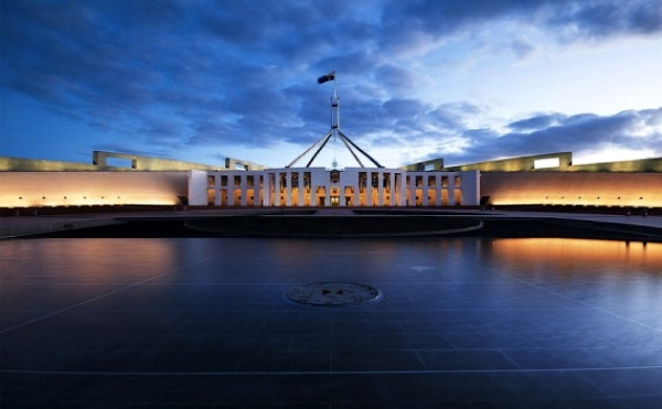 Australia has a key role in nuclear's contribution to clean energy future