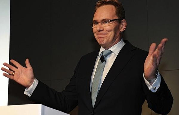BHP yields to pressure and low prices, halts iron ore expansion