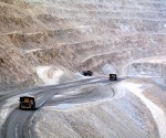 Codelco to unveil plan to speed up delayed Chuquicamata mine expansion