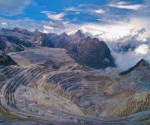 Move over Codelco: Freeport plans to be the world's No.1 copper miner