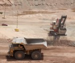 Codelco to send robots inspect equipment at Gabriela Mistral mine