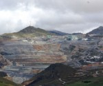 Southern Copper's Tia Maria safe for the environment — Peru minister