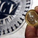 Here is why Venezuela traded 1.4 million ounces of its gold reserves to Citi
